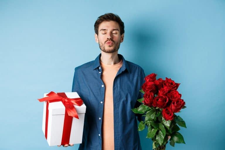 מתנות לגברים