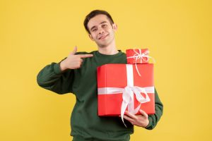 מתנות לגברים רעיונות